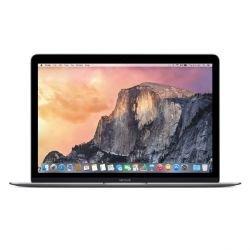 [Cyberport] Macbook 12 8 GB RAM 512 GB SSD für 1499 Euro
