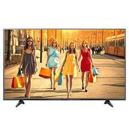 """[Mediamarkt] LG 65UF6809 4K 65""""'LED TV 245€ unter idealo+100€ Gutschein"""