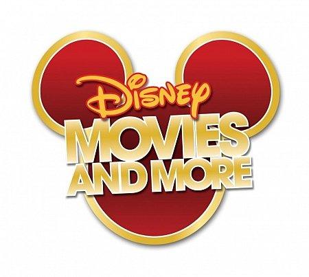 DisneyMoviesandMore / Disney Movies and More - 30 Punkte für Voting + Weitere Punkteaktionen