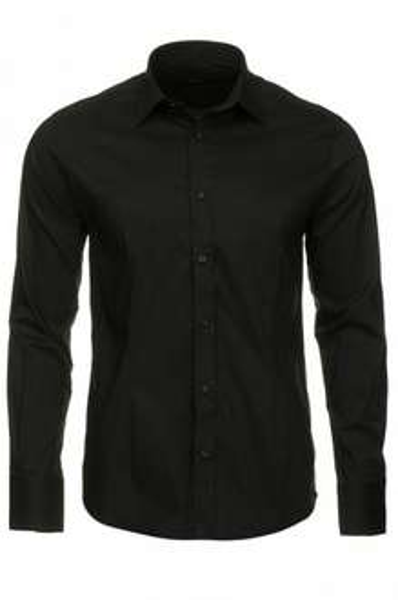 CIPO & BAXX Hemden für 8,99 € (Langarm & Kurzarm, viele versch. Modelle & Größen) [Outlet46]