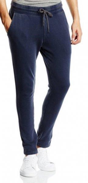 [Amazon Prime] Jack & Jones Sweat Pants Gr. S-XXL  dunkelblau  | Vgl. Preise ab 39,95€