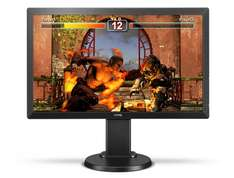 "BenQ 24"" Gaming LED Monitor (RL2460HT) - 1 ms Reaktionszeit - Ebay (Alternate)"