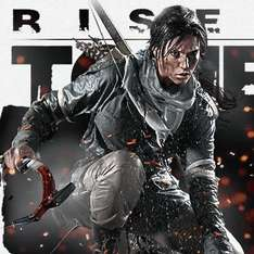 Rise of the Tomb Raider [Kinguin] Steam Key ab 29.99€ + 5% Gutschein