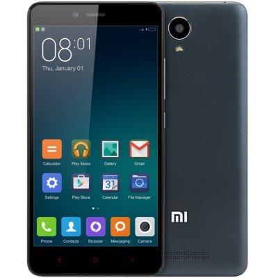 Xiaomi Redmi Note 2 nur 113€