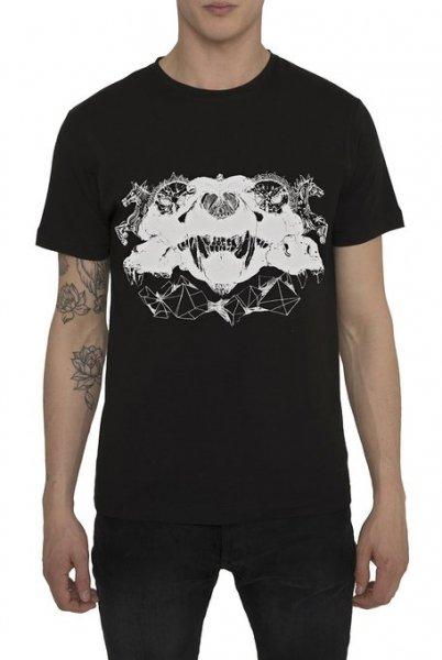 Diverse T-Shirts Gr.M für 1,- € (100% Baumwolle) @ Amazon (Prime)