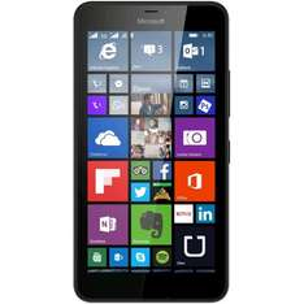 20% Rabatt auf verschiedene Smartphones bei nbb, u.a. Lumia 640 LTE für 123,31 Euro (139 idealo)