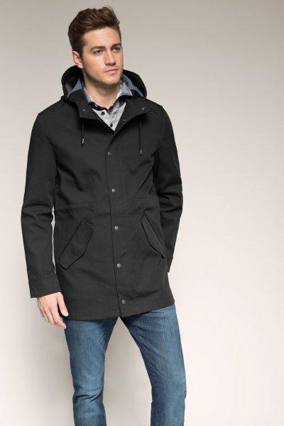 Herren Jacken bei Esprit ab 25,94 € inkl. Versand. Reduziert bis 70 %