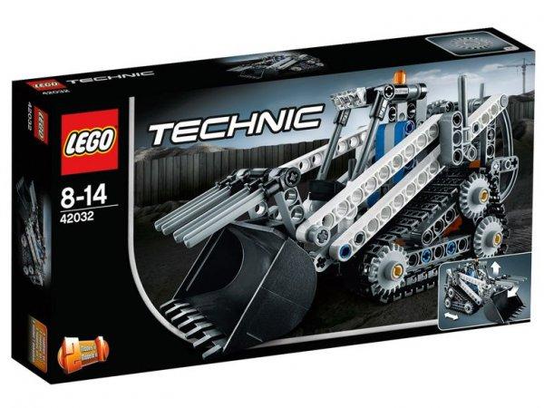 [LIDL] Filialen ab 04.02. Lego Bauteilesets