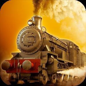 [iOS iPad]Rails - Organisations- und Logikspiel gratis, sonst 2,99€