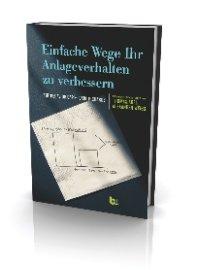 Jetzt kostenlos: Carl Richards Finanztipp-Buch