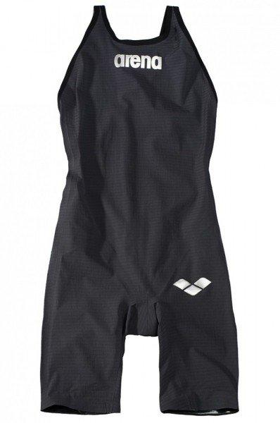 arena Powerskin Carbon Pro Schwimmhosen & Schwimmanzüge für Profischwimmer für 54,99 € (statt weit über 100 € normalerweise) [Outlet46]