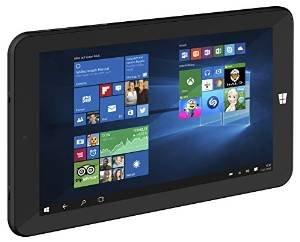 Wintron 7.0 Windows 10 Tablet für 46,99€ bei Amazon und versand von Amazon