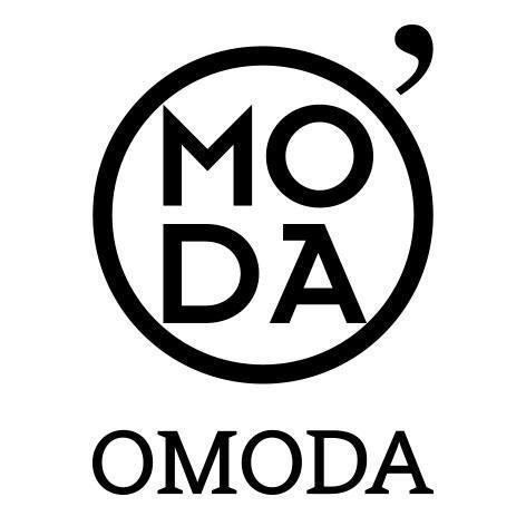 Omoda Winter Sale für Herren Boots bis zu 50% Rabatt + Quipu 8%