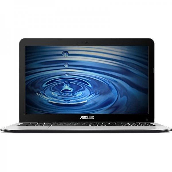 "[Mindfactory - MINDSTAR] Asus X555UB-DM141T Notebook - NUR 1 VERFÜGBAR (15,6"", i7-6500 2x2.5 GHz, 8 GB RAM, GeForce 940M, 256 GB SSD)"