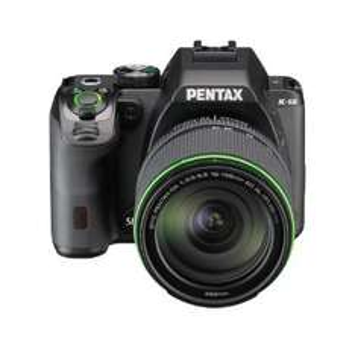 Pentax K-S2 Kit 18-135mm für EUR 526 / Idealo EUR 726 @Amazon UK