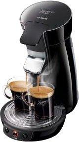 Kaffeepadmaschine Philips Viva Cafe Hd7825/23at inkl. 25 € Willkommenspaket für 43,95 € @ mömax.de