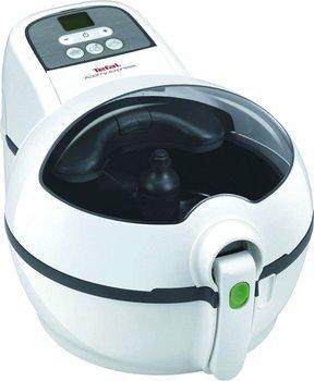 [Mediamarkt] TEFAL FZ7510 ActiFry Express Snacking Fritteuse Weiß (1000 g, 1.4 kW) für 149,-€ Versandkostenfrei