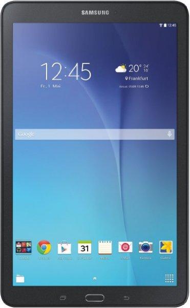Samsung Tab E 9,6'' [Saturn.de]