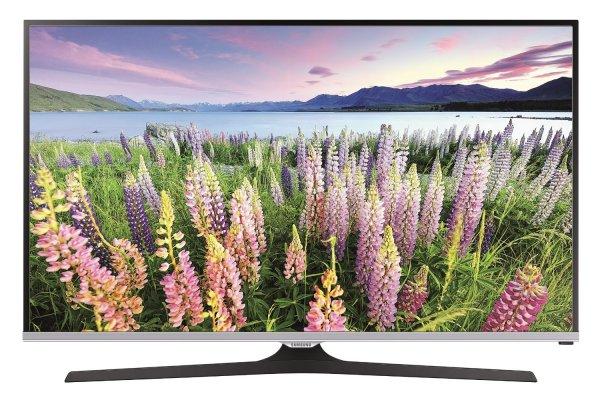[Real offline] Samsung UE48J5150 FullHD 48 Zoll LED