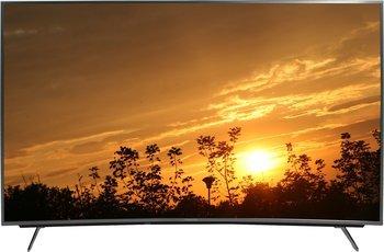 "[Schweiz - melectronics.ch] Panasonic TX-55CRW734 - 55"" 4K UHD TV"