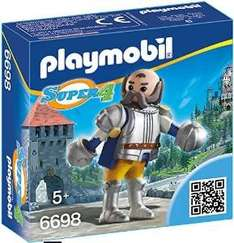 vers. Playmobil Figuren ab 1,13€ VGL Preis: 3,99€ [Amazon Plus Produkt]