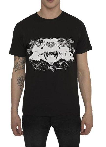 [DEAL ABGELAUFEN] [Amazon T-Shirts - Größe M - 2 Motive als Plus-Produkt ab 20€, 1 Motiv für Prime Versandkostenfrei, sonst zzgl. 3€ Versand, Link im Kommentar] T-Shirts - 1,90€ - (100% Baumwolle)