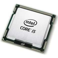 Intel Core i5-3470T, 2x 2.90GHz, tray, LGA1155 Sockel, Ivy Bridge