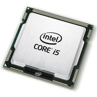 Intel Core i5-3470T, 2x 2.90GHz, tray, LGA1155 Sockel, Ivy Bridge