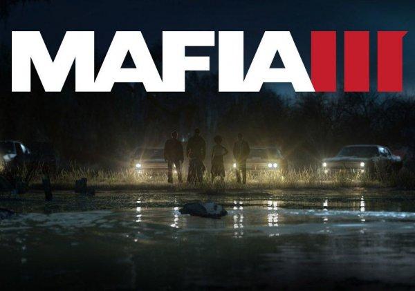 "[Steam] ""Mafia 3"" - 29,99€ @ HumbleStore"
