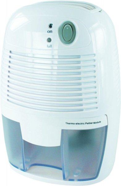 (Amazon) ELRO DH250 Mini-Luftentfeuchter für 34,45 EUR