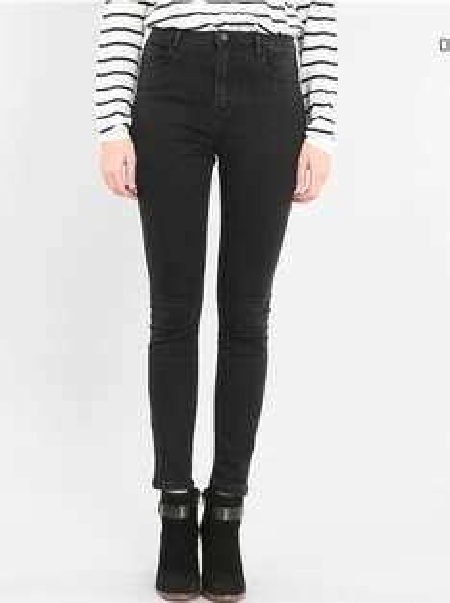 [Pimkie] zwischen 8€ und 25€ Rabatt auf neue Ware (MBW: 25€/70€), z.B. Damen Slim Fit Jeans für 17,99€ statt 25,99€
