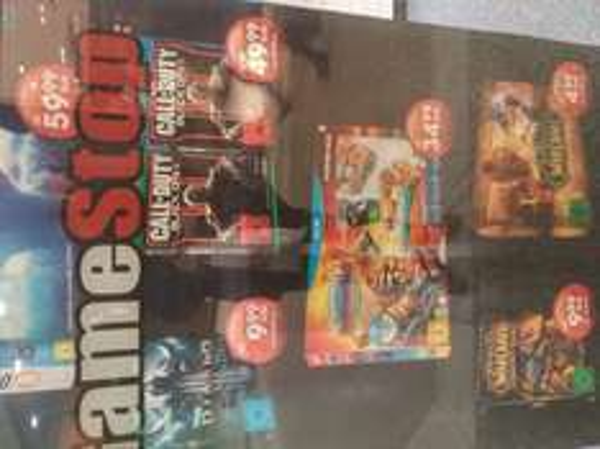 Diablo Reaper of Souls(PC) für 9,99€*lokal*