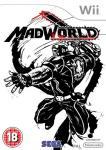 Madworld (Wii) für £2.75 @ amazon.co.uk
