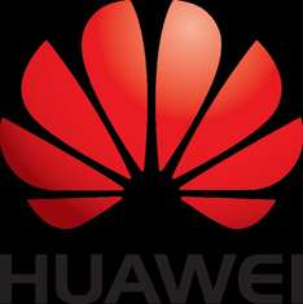 Huawei Cashback: z.B. Mate S für 327€ (effektiv)