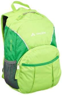 Vaude Minnie Rucksack gras/apple green