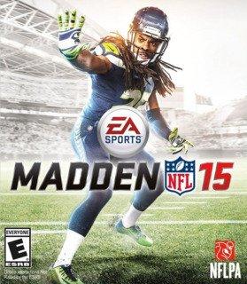 Übersicht einiger Gaming-Deals - z.B. Madden NFL 15 für PS3, PS4, Xbox One ab 10€ *UPDATE* Madden NFL 16 (PS4) für 40€