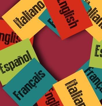 [Leipzig] Sprachkurse beim Testsieger S&W 14% günstiger! (Nur bei Anmeldungen zu zweit)