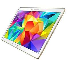 "[Amazon.es] Galaxy Tab S (SM-T805) 10,5"" LTE"