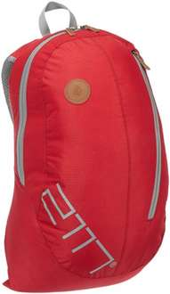 (amazon.de Prime) 2117 of Sweden Rucksack Torpa ab 8,97 €