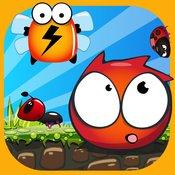 [iOS] Mighty Spidey kostenlos
