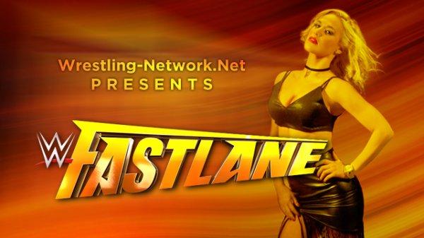 WWE Network ab sofort in Deutschland, Österreich, der Schweiz und Liechtenstein verfügbar – Erster Monat gratis inklusive dem PPV Fastlane ( jederzeit kündbar)