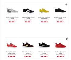 FOOT LOCKER SALE !!!