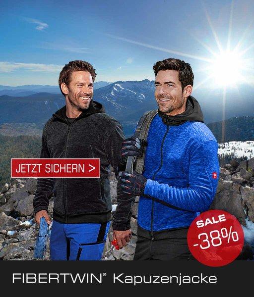 Sale bei Engelbert und Strauss bis -38%