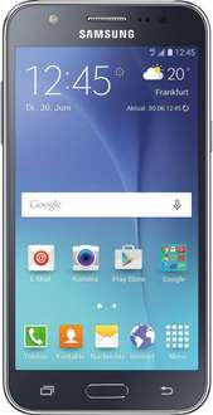 [Lokal Berlin Saturn LP12] Samsung Galaxy J5 für 149 Euro black/schwarz F500F