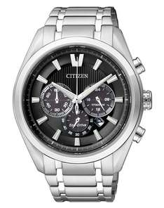 Citizen CA4010-58E @ Amazon