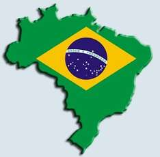 [Sammeldeal Xbox Store - Brasilien ] Xbox One - Digital: z.B.: This War of Mine: The Little Ones für 13,56€ / Saints Row Metro Double Pack für 25,06€