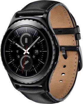 [Ebay] Samsung Gear S2 Classic Smartwatch für 305,91€