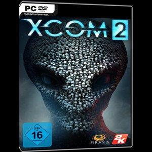 [MMOGA] [sofortüberweisung] XCOM 2 PC Spiel