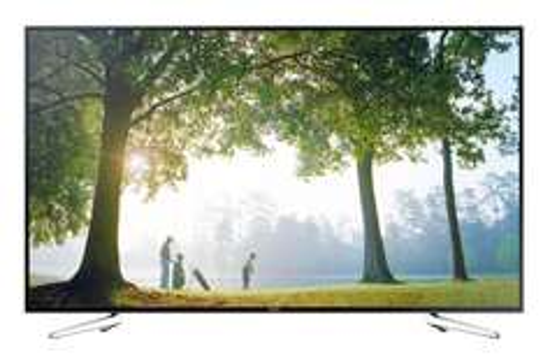 SAMSUNG UE75H6470 LED TV Flat 75 Zoll Full-HD 3D SMART USB-REC 2199 inkl. Versand @MM online