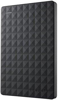 [Amazon] Seagate Expansion Portable 4TB (2,5'', USB 3.0, ausbaubar) für 149€